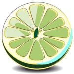 Logo Bloggie
